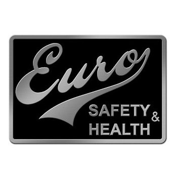 Safety and Health Safe Driving Belt Buckle