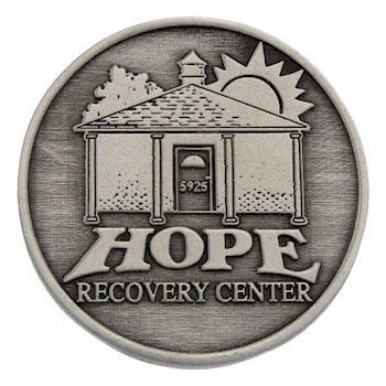 Hope Recovery Center