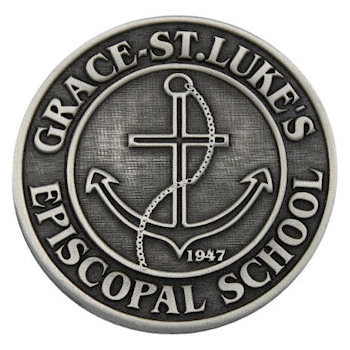 Grace-St. Luke