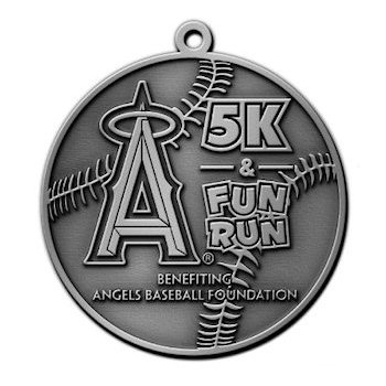 Benefit/Charity 5K & Fun Run
