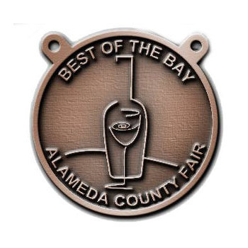 Alameda County Fair - Best of The Bay