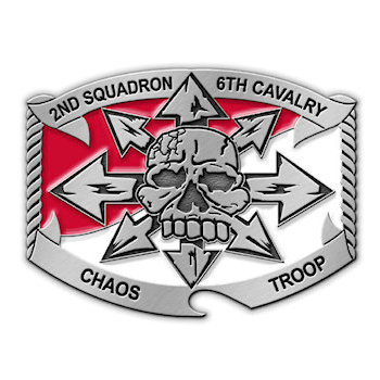 Made to Order Army Unit, Brigade, Batallion, Army Base Belt Buckles and Challenge Coins