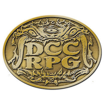 Specialists in the manufacture of custom belt buckles, medals, coins