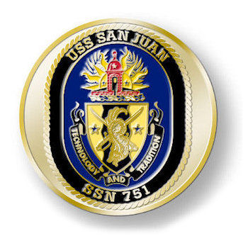 Made to Order Navy (Carriers, Destroyers, Frigats, Submarine, Naval Base) Belt Buckle Photos