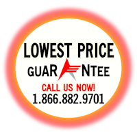 Best Price Guarantee on Custom Belt Buckles, Medals and Coins