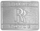 Bright and shiny belt buckle - common type of buckle for rodeo, western buckles, and trophy buckles